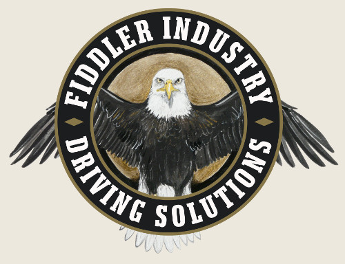 Fiddler Industry Driver School Video
