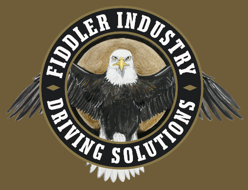 Fiddler Industry Driving Solutions